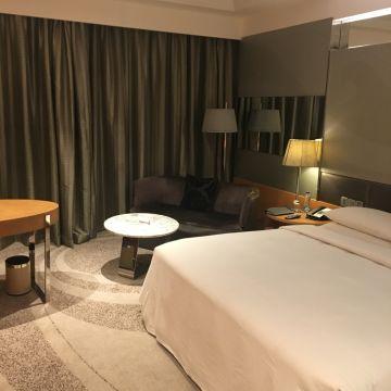 Hyatt Regency Hotel Gurgaon