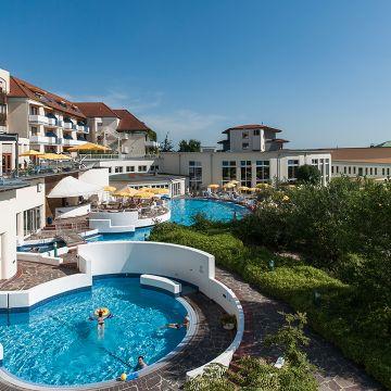 Reiters Reserve Finest Familyhotel