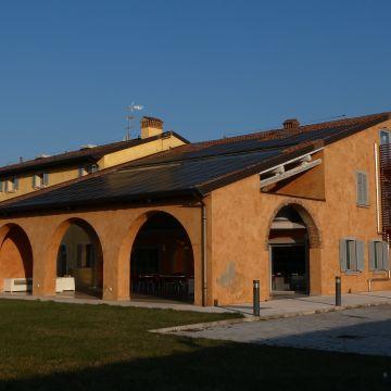 Hotel Corte Del Paggio
