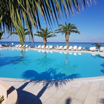 Villaggio Hotel Residence Cala di Volpe