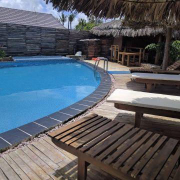 Palm Hills Resort