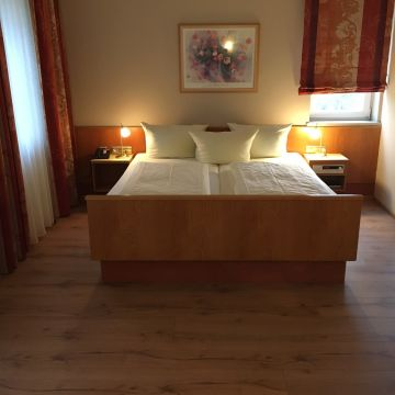 Hotel Juwel