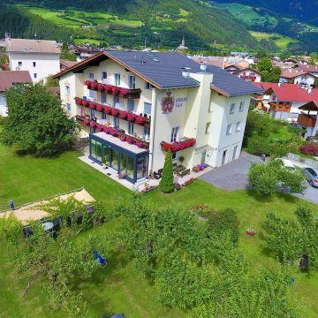 Residence Ortlerhof