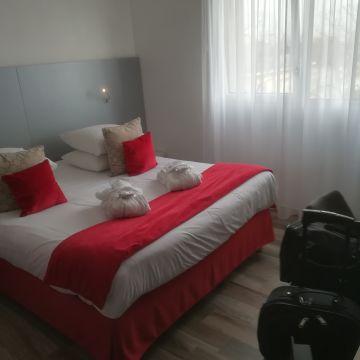 Hotels Colmar Die Besten Colmar Hotels Bei Holidaycheck Elsass