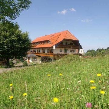 Gasthaus zum Breitenberg
