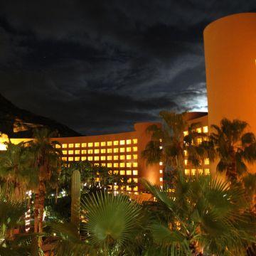 Hotel The Westin Resort & Spa Los Cabos