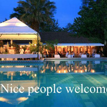 Club Orient Holiday Resort
