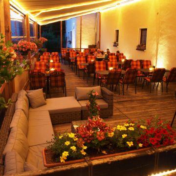 Hotel Adner's Gasthof