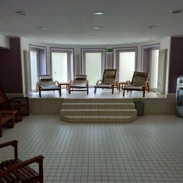 Hotels Wermelskirchen • Die besten Wermelskirchen Hotels bei ...