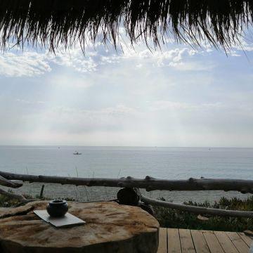 Hotel Levolle Marine