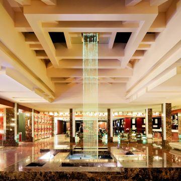 Hotel Grand Majestic Plaza