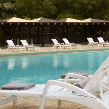 Hotel Le Meridien Al Khobar