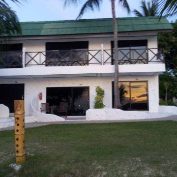 Hotel Samui Pier Resort