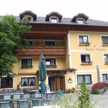 Gasthof Stiegenwirt