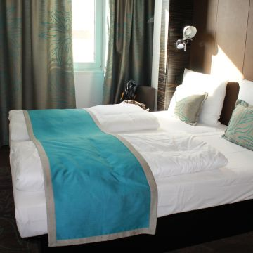Motel One Berlin Mitte