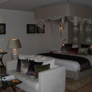 Hotel Tiara Yaktsa Théoule-sur-Mer Cannes