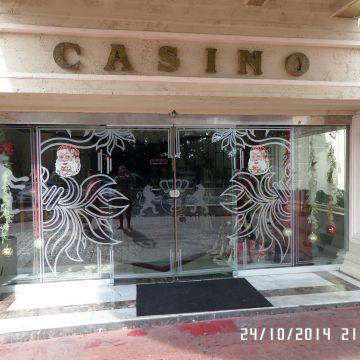 Hotel Matum & Casino