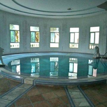 Hotel El Hana Palace
