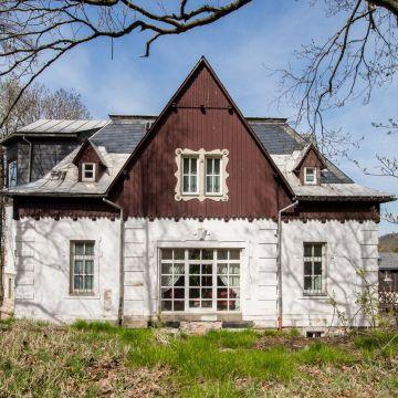 Villa Unger