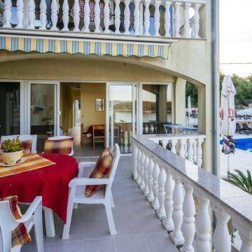 Strandhaus Vivien