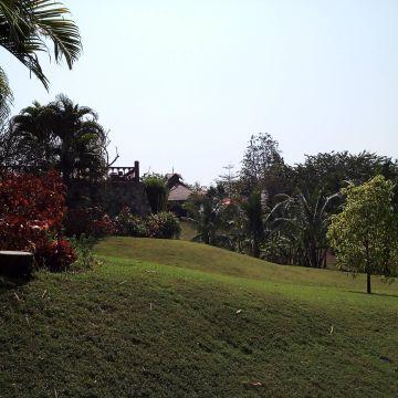 Aureum Palace Hotel & Resorts Nay Pyi Taw
