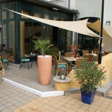 Hotel The Royal Inn Regent