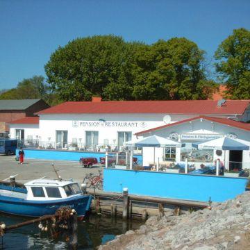 Pension Holzerland