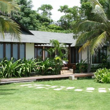 Hotel Fisherman's Village Resort