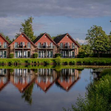 Hotel Eurostrand Fintel
