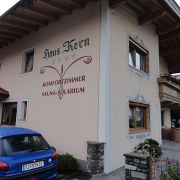 Haus Kern