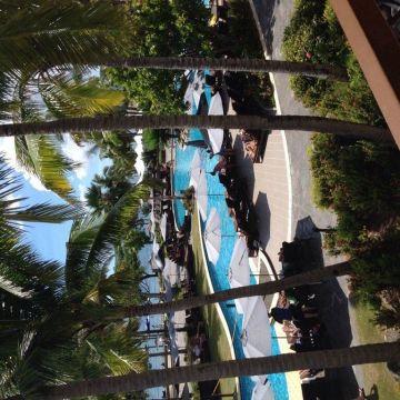 Hotel Sofitel Denarau
