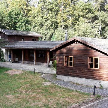 Landhaus San Sebastian