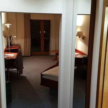 Hotel Lorösch