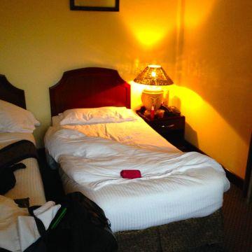 Protea Hotel Aishi Machame