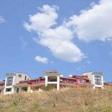 Menada Marina Cape Apartments