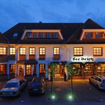 Hotel Seedeich