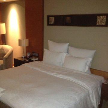 Hotel Pullman Beijing West Wanda