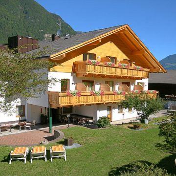 Hotel Föstlerhof