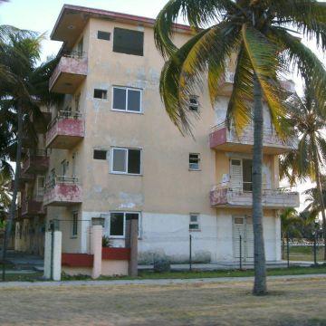 Aparthotel Horizontes Las Terrazas