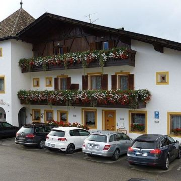 Pension Leimerhof