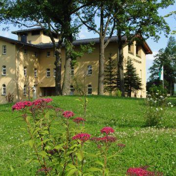 Villa Sternkopf Rittersgrün