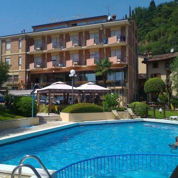 Hotel Adria n Resort