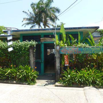 Hostel Casa Nostra