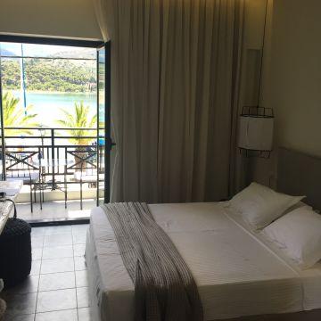 Kefalonia Grand Hotel