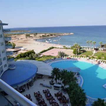 Hotel Büyük Anadolu Didim Resort