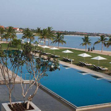 Amaya Beach Resort & Spa Passikudah