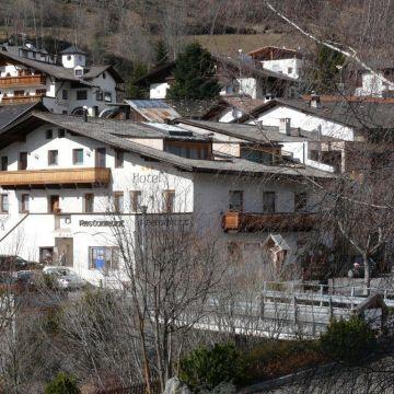 Hotel Gerda
