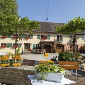 Ferienhof Schwehr