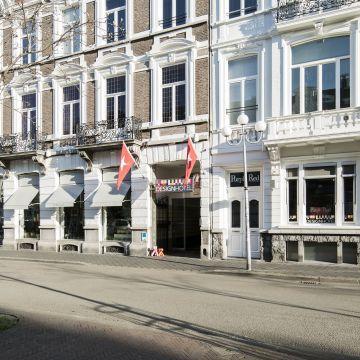 Hampshire Designhotel - Maastricht