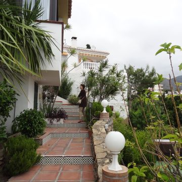 Hostal Casa Mercedes